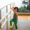 raphaelphoto-kelly-nishimoto-00610