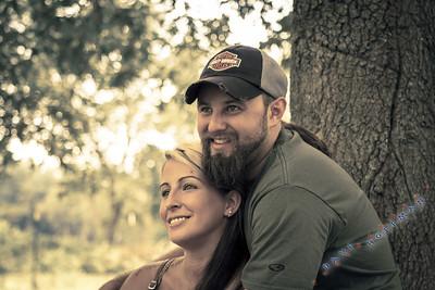 KellyJo and Jake-8931