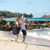 IMG_Bellows_Beach_Family_Portrait_Hawaii-6595