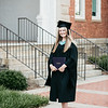 kelsey-grad-0011