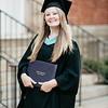 kelsey-grad-0015