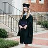 kelsey-grad-0012