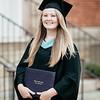 kelsey-grad-0014