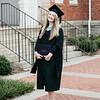 kelsey-grad-0013