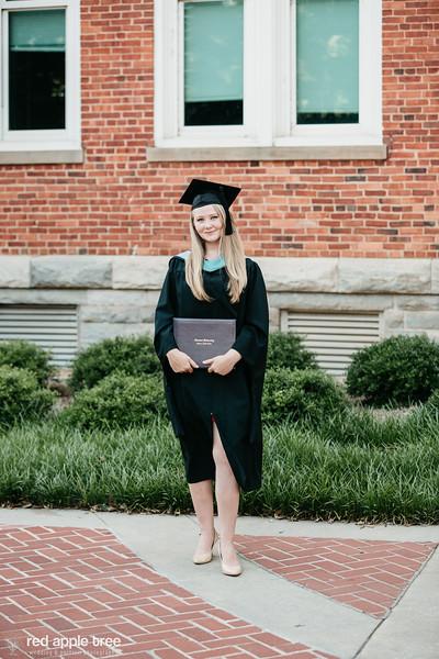 kelsey-grad-0001