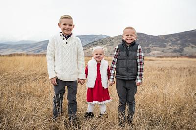 wlc Kelsie's Family1592017