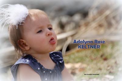 Keltner Kiddo's