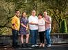 kelvin aaron family 2017-6996