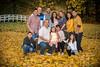 kelvin aaron family 2017-7094