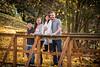 kelvin aaron family 2017-7016