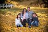 kelvin aaron family 2017-7075