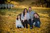 kelvin aaron family 2017 -7070