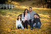 kelvin aaron family 2017 -7072