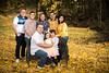 kelvin aaron family 2017-7168