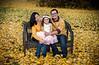kelvin aaron family 2017-7116