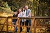 kelvin aaron family 2017-7019
