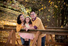 kelvin aaron family 2017-7031