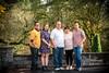 kelvin aaron family 2017-6992