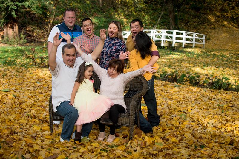 kelvin aaron family 2017-7190