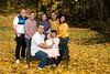 kelvin aaron family 2017-7164