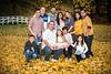 kelvin aaron family 2017-7090