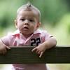 IMG_8790 - Super cute!