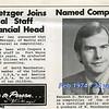 Feb 1974 - 34 years old