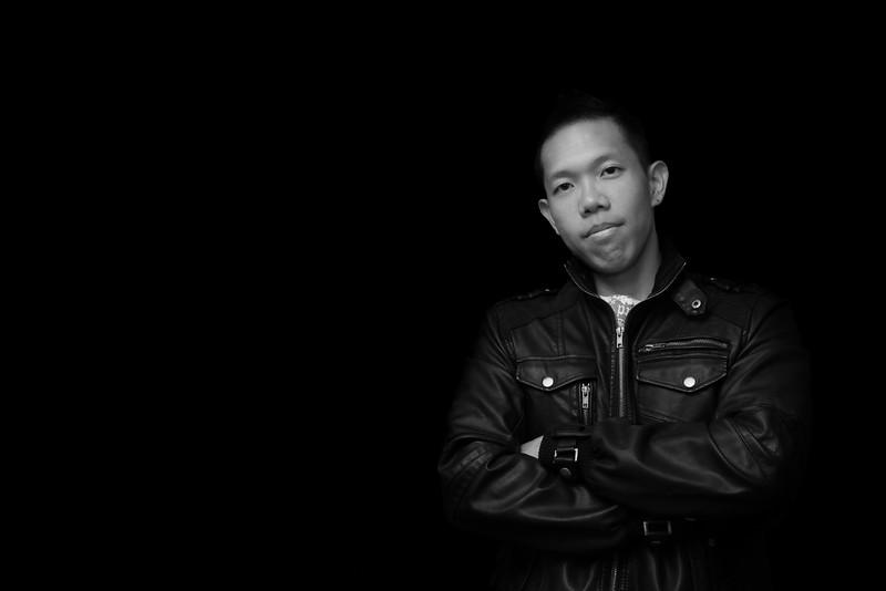 Kepik - Bay Area EDM Artist