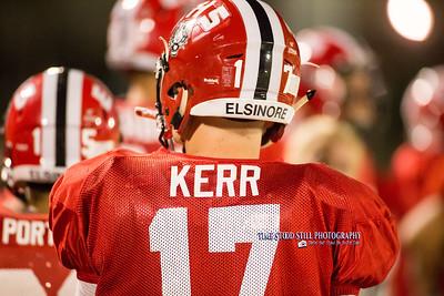 Kerr-19