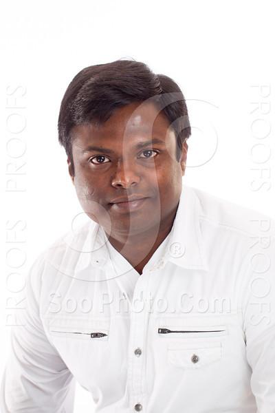2012-10-31-kesa-santhosh-8596