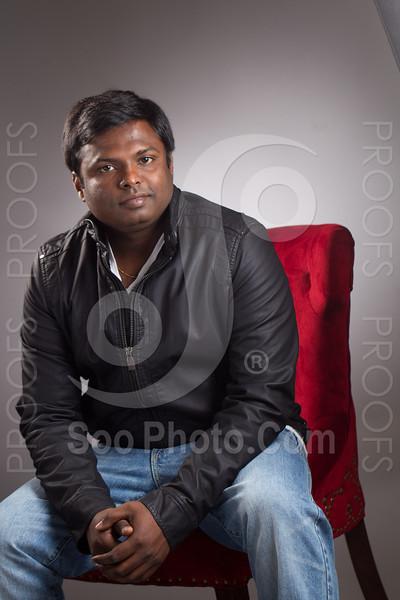 2012-10-31-kesa-santhosh-8633
