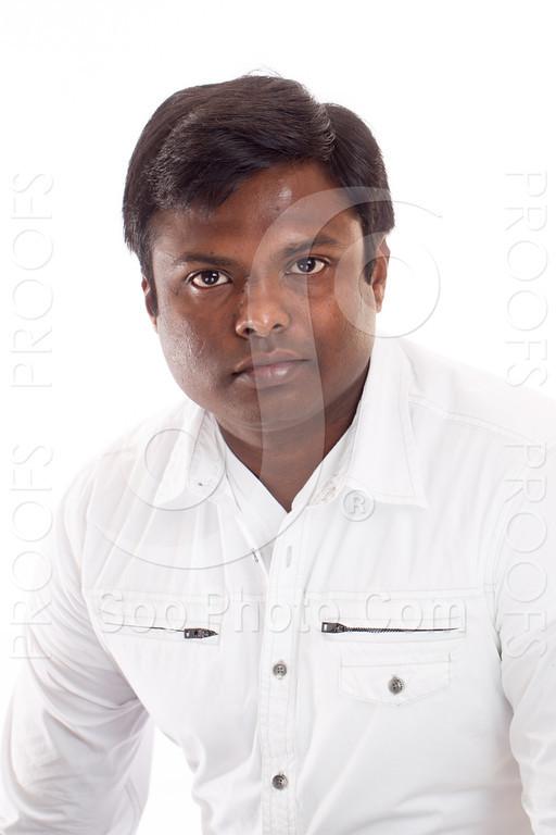 2012-10-31-kesa-santhosh-8589