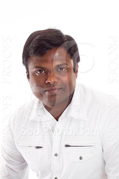 2012-10-31-kesa-santhosh-8595