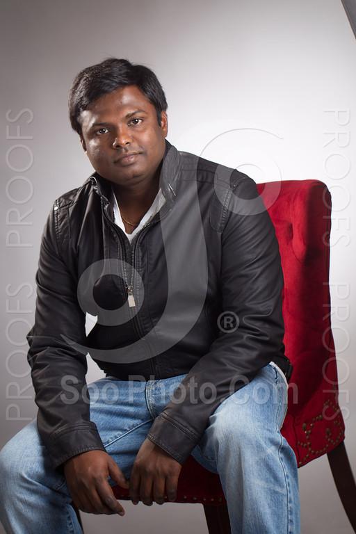 2012-10-31-kesa-santhosh-8631