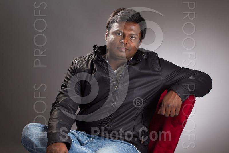 2012-10-31-kesa-santhosh-8634