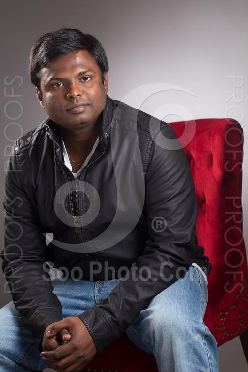 2012-10-31-kesa-santhosh-8632