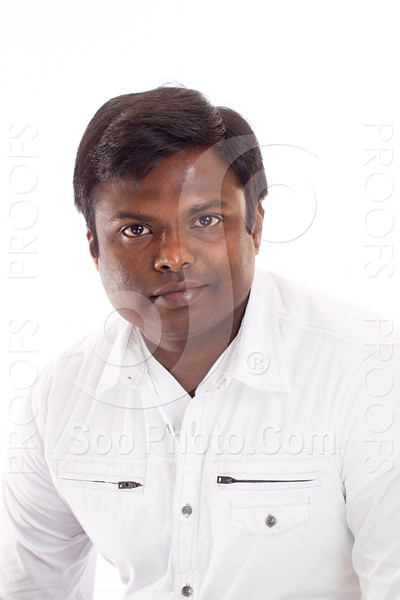 2012-10-31-kesa-santhosh-8594