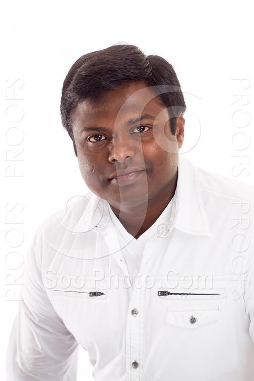 2012-10-31-kesa-santhosh-8605