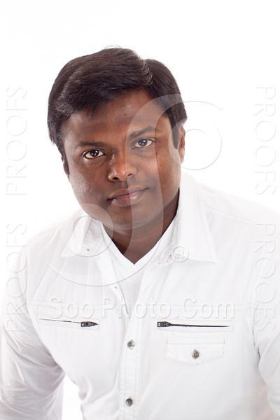 2012-10-31-kesa-santhosh-8607