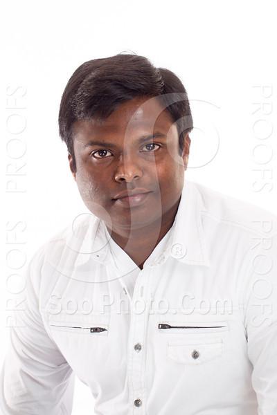 2012-10-31-kesa-santhosh-8593