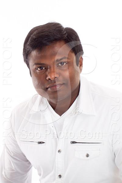 2012-10-31-kesa-santhosh-8606