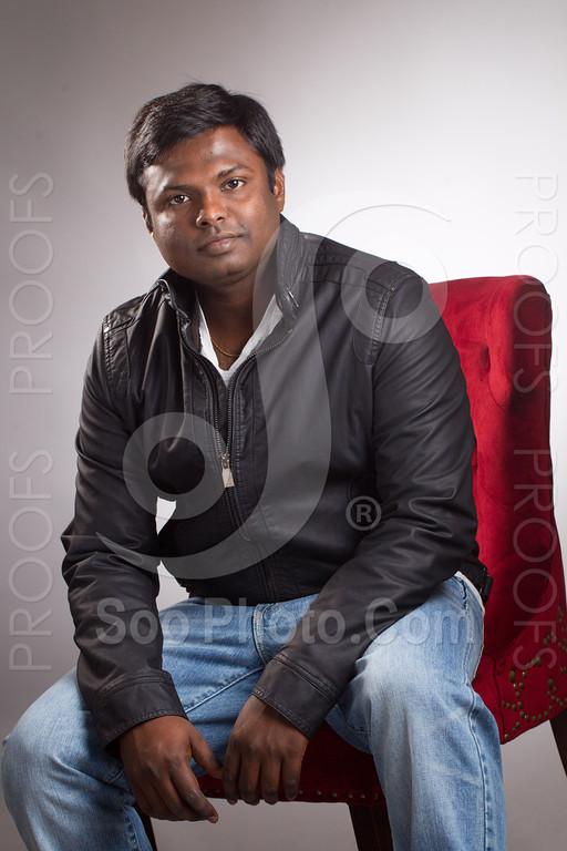 2012-10-31-kesa-santhosh-8630