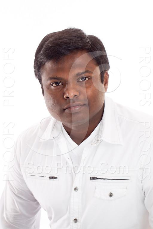 2012-10-31-kesa-santhosh-8603