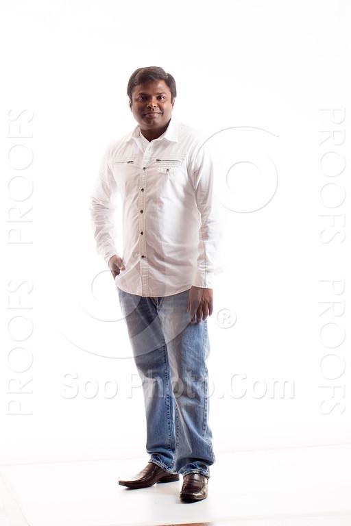 2012-10-31-kesa-santhosh-8619