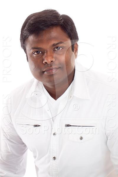 2012-10-31-kesa-santhosh-8604