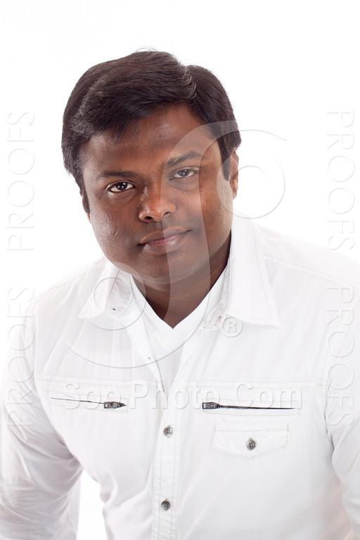 2012-10-31-kesa-santhosh-8608