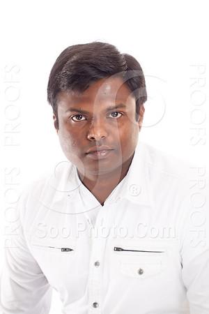 Kesa Santhosh