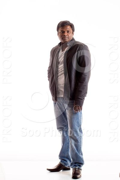 2012-10-31-kesa-santhosh-8626