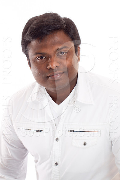 2012-10-31-kesa-santhosh-8609