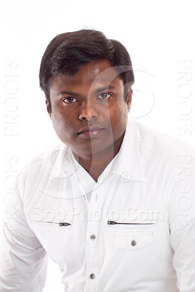 2012-10-31-kesa-santhosh-8590